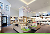 Marc Jacobs Chicago by Stephan Jaklitsch Architects PC