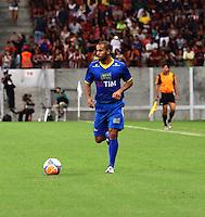 RECIFE-PE-29.06.2016-JOGO DO BEM-PE-  Lucas durante evento Jogo do Bem, realizado na Arena Pernambuco, zona oeste da Grande Recife, nesta quarta-feira, 29.  (Foto: Jean Nunes/Brazil Photo Press)