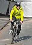 18.10.2010, Trainingsgelaende Werder Bremen, Bremen, GER, 1. FBL, Training Werder Bremen, im Bild Kevin Schindler (Bremen #28)   Foto © nph / Frisch