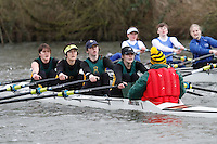 Crew: 117  W.NOV.4x+  Ironbridge  IRO-Boughey<br /> <br /> Gloucester Spring Head 2017<br /> <br /> To purchase this photo, or to see pricing information for Prints and Downloads, click the blue 'Add to Cart' button at the top-right of the page.