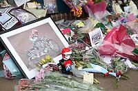 Lakeside Hammers v Swindon Robins 18-May-2012