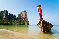 Thailand - Koh Phi Phi (Phi Phi Island)