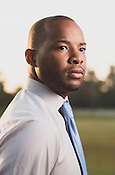 20150526_AB_INDY_OmarCurrie