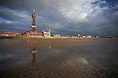 2011-02-28 Blackpool