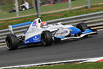 Jack Hawksworth - Mark Burdett Motorsport Formula Renault 2.0 UK
