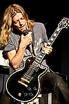 Puddle Of Mudd 8-1-10