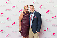 Event - The Pink Agenda Gala Boston 2017