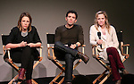 "Apple Store Soho Presents : ""Beautiful - The Carole King Musical""  Q & A"