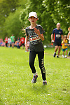 2018-05-13 Run Gatwick 022 AB Fun Run