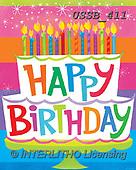 Sarah, CHILDREN BOOKS, BIRTHDAY, GEBURTSTAG, CUMPLEAÑOS, paintings+++++BirthdayCake-17-A  2,USSB411,#BI#, EVERYDAY