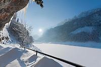 Austria (Upper Austria)