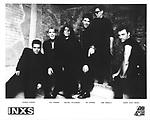 Inxs..promoarchive.com