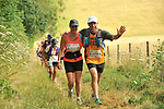 2018-07-14 Race to the Stones 11 TR Swyncombe
