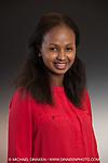 Fatmata Jalloh of Alaska Heart and Vascular Institute