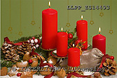 Maira, CHRISTMAS SYMBOLS, photos+++++,LLPPZS14493,#xx# Symbole, Weihnachten, símbolos, Navidad