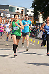 2019-05-05 Southampton 311 JH Finish N