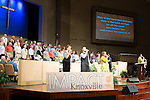 WMBC Mothers Day 2012