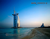 Tom Mackie, LANDSCAPES, LANDSCHAFTEN, PAISAJES, photos,+4x5, 5x4, Arab, Arabian, architecture, architecturegallery, Burj, coast, coastline, contemporary, development, Dubai, Emirate+s, horizontal, horizontals, hotel, hotels, large format, luxury, Middle East, modern architecture, UAE, United Arab Emirates,+4x5, 5x4, Arab, Arabian, architecture, architecturegallery, Burj, coast, coastline, contemporary, development, Dubai, Emirate+s, horizontal, horizontals, hotel, hotels, large format, luxury, Middle East, modern architecture, UAE, United Arab Emirates+,GBTM050053-2,#l#, EVERYDAY