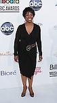 LAS VEGAS, CA - MAY 20: Gladys Knight arrives at the 2012 Billboard Music Awards at MGM Grand on May 20, 2012 in Las Vegas, Nevada.