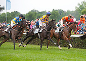 QUEENS CUP RACES - 4/28/12