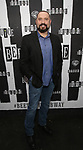 Adam Dannheisser attends Broadway's 'Beetlejuice' - First Look Photo Call at Subculture  on February 28, 2019 in New York City.