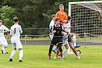 15 ConVal Soccer Boys v 04 Conant