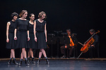 QUATUOR N° 4<br />