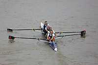 Crew: 82   Thames (Ippolito)   D 4-<br /> <br /> Veteran Fours Head 2017<br /> <br /> To purchase this photo, or to see pricing information for Prints and Downloads, click the blue 'Add to Cart' button at the top-right of the page.