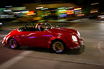 Moab Car Show
