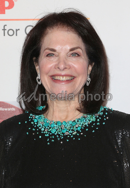 06 February 2017 - Beverly Hills, California - Sherry Lansing. AARP 16th Annual Movies For Grownups Awards held at the Beverly Wilshire Four Seasons Hotel. Photo Credit: F. Sadou/AdMedia