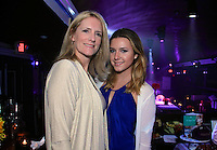 Jennifer Lynch and Jacqueline Lynch attend The Friends of Finn by the Shore party at Finale East on Aug. 2, 2014 (Photo by Taylor Donohue/Guest of a Guest)