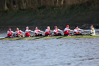 Crew: 145   Marlow (Cartwright)   MasE<br /> <br /> Quintin Head 2019<br /> <br /> To purchase this photo, or to see pricing information for Prints and Downloads, click the blue 'Add to Cart' button at the top-right of the page.
