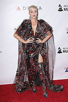08 February 2019 - Westwood, California - Katy Perry. MusiCares Person Of The Year Honoring Dolly Parton held at Los Angeles Convention Center. <br /> CAP/ADM/PMA<br /> &copy;PMA/ADM/Capital Pictures