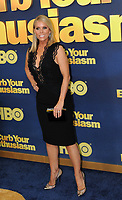 www.acepixs.com<br /> <br /> September 27 2017, New York City<br /> <br /> Cheryl Hines arriving at the premiere of Season 9 of 'Curb Your Enthusiasm' at the SVA Theater on September 27, 2017 in New York City. <br /> <br /> By Line: William Jewell/ACE Pictures<br /> <br /> <br /> ACE Pictures Inc<br /> Tel: 6467670430<br /> Email: info@acepixs.com<br /> www.acepixs.com