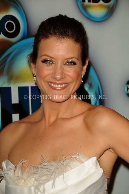 WWW.ACEPIXS.COM . . . . .  ....January 15 2012, LA....Kate Walsh arriving at HBO's 69th Annual Golden Globe after party at Circa 55 Restaurant on January 15, 2012 in Los Angeles, California.....Please byline: PETER WEST - ACE PICTURES.... *** ***..Ace Pictures, Inc:  ..Philip Vaughan (212) 243-8787 or (646) 679 0430..e-mail: info@acepixs.com..web: http://www.acepixs.com