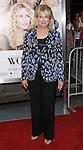 Candice Bergen arriving at the premiere for The Women which was held at Mann Village Theater in Westwood, Ca. September 4, 2008. Fitzroy Barrett