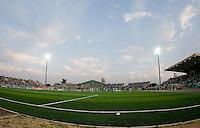 USMNTU17 vs Malawi