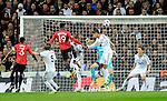 130213 Real Madrid v Manchester Utd UCL