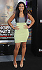 """Jordin Sparks.arrives at the Los Angeles Premiere of """"The Hangover Part II"""" at the Grauman's Chinese Theatre on May 19, 2011 in Hollywood, California. .Mandatory Photo Credit: ©Crosby/Newspix International..**ALL FEES PAYABLE TO: """"NEWSPIX INTERNATIONAL""""**..PHOTO CREDIT MANDATORY!!: NEWSPIX INTERNATIONAL(Failure to credit will incur a surcharge of 100% of reproduction fees)..IMMEDIATE CONFIRMATION OF USAGE REQUIRED:.Newspix International, 31 Chinnery Hill, Bishop's Stortford, ENGLAND CM23 3PS.Tel:+441279 324672  ; Fax: +441279656877.Mobile:  0777568 1153.e-mail: info@newspixinternational.co.uk"""