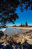 Bay Of Plenty Regional Council photoshoot in Mount Maunganui, New Zealand on Friday, 23 November 2018. Photo: Dave Lintott / lintottphoto.co.nz