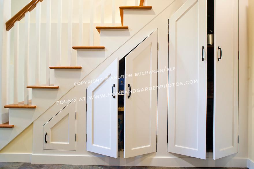 df024601_basement-remodel-storage-under-stairs-photo.jpg ...