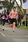 2014-02-23 Hampton Court 13 SD