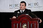 ITSMF & HITEC VIP Receptions
