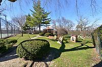 Courtyard at 5900 Arlington Avenue