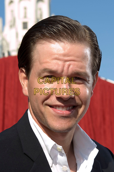 MARK WAHLBERG.At the 13th Annual ESPY Awards Arrivals .held at the Kodak Theatre, Hollywood, .California, USA, July 13th 2005..portrait headshot whalberg.Ref: ADM.www.capitalpictures.com.sales@capitalpictures.com.©Zach Lipp/AdMedia/Capital Pictures.