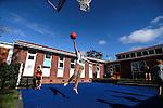Kings College Te Putake Lodge, Year 9 Boarding, Kings College, Auckland, New Zealand. 21 September 2016. Photo: Simon Watts/www.bwmedia.co.nz