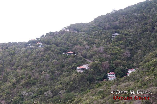 Saba View