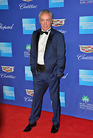 Udo Kier at the 2018 Palm Springs Film Festival Awards at Palm Springs Convention Center, USA 02 Jan. 2018<br /> Picture: Paul Smith/Featureflash/SilverHub 0208 004 5359 sales@silverhubmedia.com