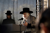 Rabbiner-Konferenz in Budapest 24.03.2014