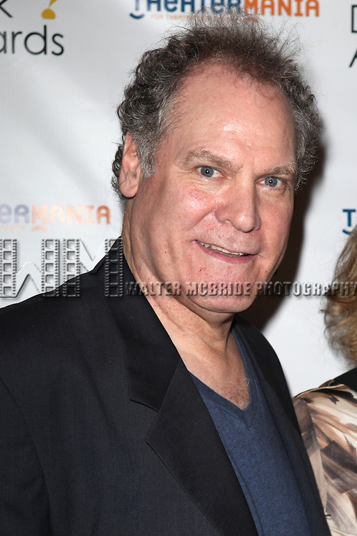 Jay O Sanders.attending the 57th Annual Drama Desk Nominees Reception at Oceana Restaurant in New York City on 5/8/2012. © Walter McBride/WM Photography .